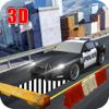 Drive Police Car City Parking 3D Wiki