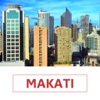 Makati Tourism Guide