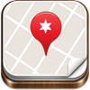 WildPalm Ltd. - Maps Pro with Google Maps artwork