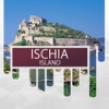 Ischia Island Travel Guide