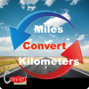 Converter Distance and Length Wiki