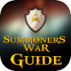 Guide - Tips, Hints and Update for Summoners War
