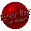 Power Doc