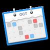 Work Schedule Pro - Staff Timetable Planner - New Technologies