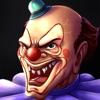 Clown Madness