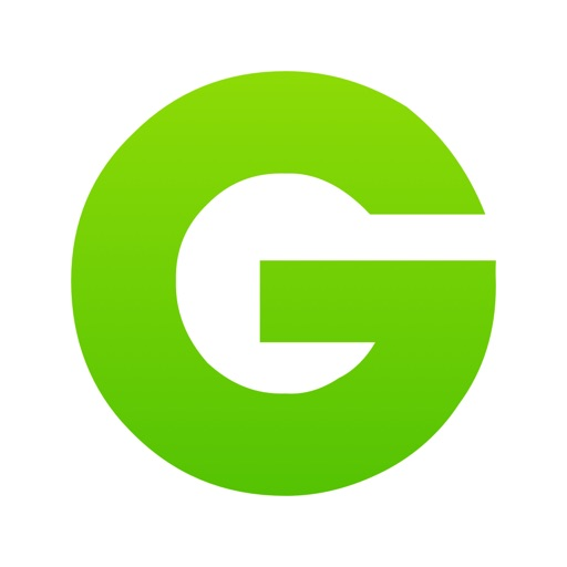 Groupon - Deals, Coupons & Discount Shopping App images