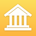 Banktivity for iPad - Personal Finance