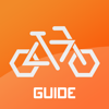Guide for Strava GPS Edition