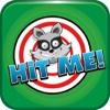 Hit Me - Target Shooting Game