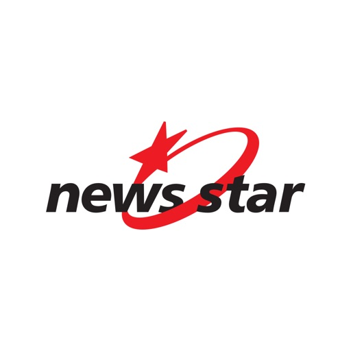 The News-Star App Ranking & Review