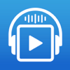 Musicly – Music Video Maker For YouTube & Musicaly