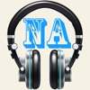 Radio Namibia - Radio NAM