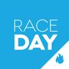 Athlinks Race Day