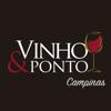 Vinho & Ponto Campinas