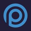 PrimeLocation.com Property Search