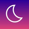 Dream Dictionary - Dream Interpretation Wiki