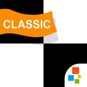 White Tiles Classic Version Piano Master hacken