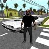 A Grand tough guy in Miami Wiki