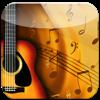 Easy Guitar Tuner / Stimmgerät für Gitarre