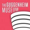 Guggenheim Museum Visitor Guide