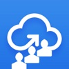 Contacts backup - easily backup & restore contacts transferring your backup