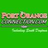 Port Orange Connection