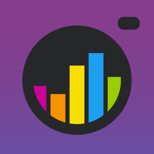 Analytics for Instagram Followers - InstaSecrets for iPhone