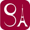 Fashion Gallery Paris