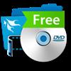 フリー DVD リッピング