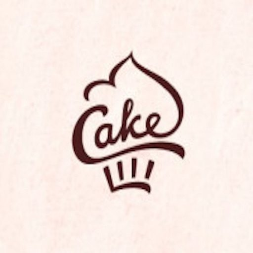 Cake It iOS App