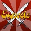 Samurai Sword Fighter: Sword Sound Effect