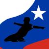 Resultados para Chile Primera Division. Futbol App