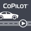 CoPilot GPS – Car Navigation & Offline Maps