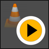 Remote for VLC Wiki