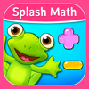 Grade 2 Math for 6-7 year old