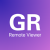 GR Remote Viewer - GR IIから写真を読み出しアプリ