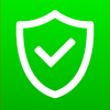 Mobile Protection - Total Clean & Security VPN