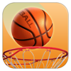 Flick Basketball Tournament Wiki