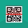 QR Scanner: Kostenloser QR Code Reader