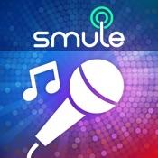 Sing! Karaoke - Canzoni Italiane & Internazionali