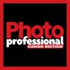 Photo Professional