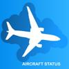 Aircraft Status