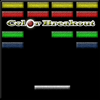 Color Breakout Wiki