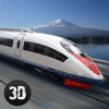 Japanese Train Driving Simulator
