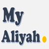 My Aliyah Wiki