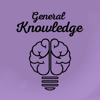 World General Knowledge -Learn Computer Science GK Wiki