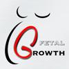 FetalGrowth