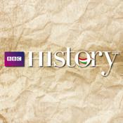 Bbc History Italia app review
