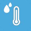 Report PRO für Netatmo Wetterstationen