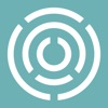 Maze Walk VR - Virtual Reality Game Puzzle Apps logo